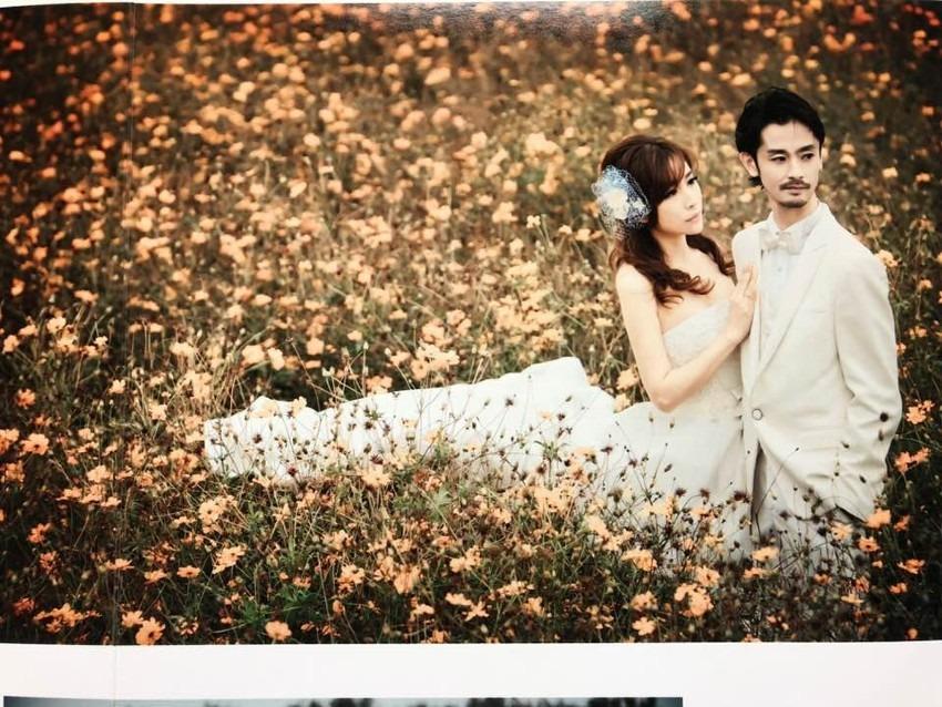 Tia Photo Wedding Start up 50%OFF