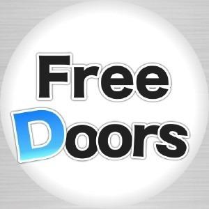 FreeDoors